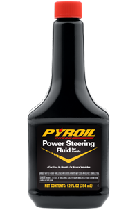 Power Steering Fluid for Honda & Acura